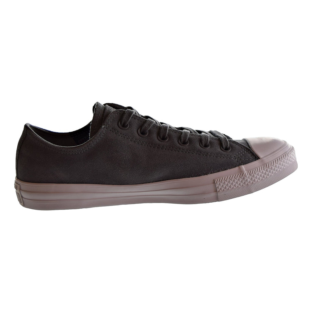 Converse Chuck Taylor All Star Ox Counter Climate Unisex Shoes Cool Grey