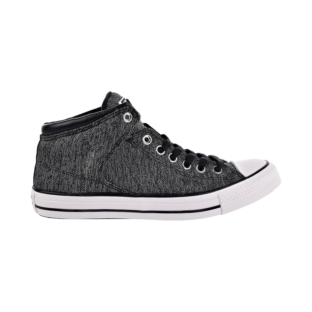 Converse Chuck Taylor All Star High Street Unisex/Men's Shoes Black/Mason/White