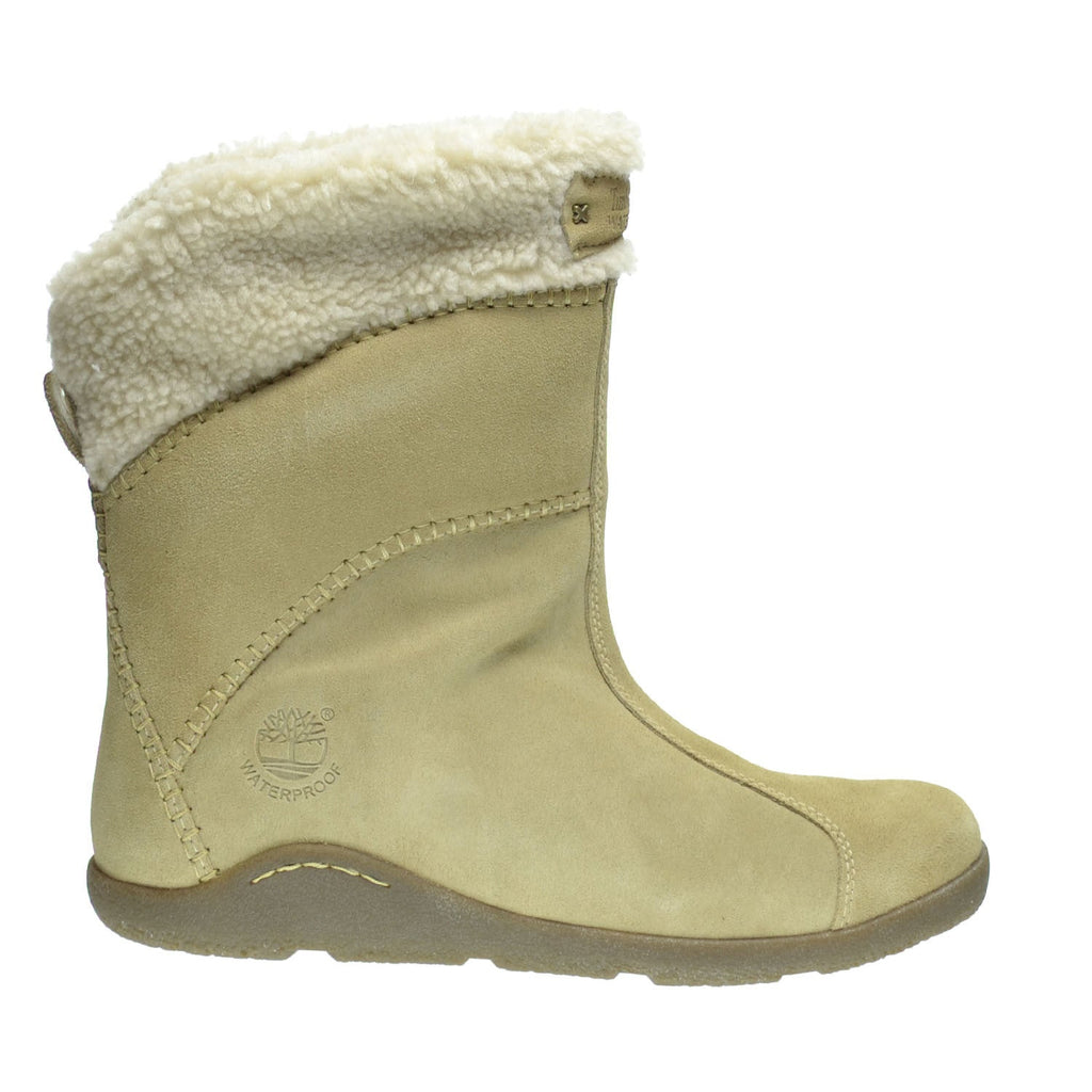 Timberland Avebury Women's Ankle Boots Sand/Light Brown