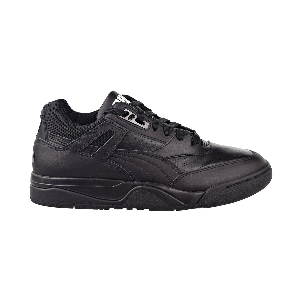 Puma Palace Guard Men's Shoes Puma Black/Puma White