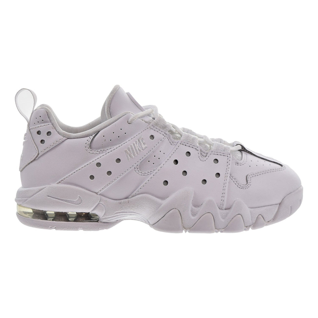 Nike Air Max CB '94 Low Little Kids (PS) Shoes White/White
