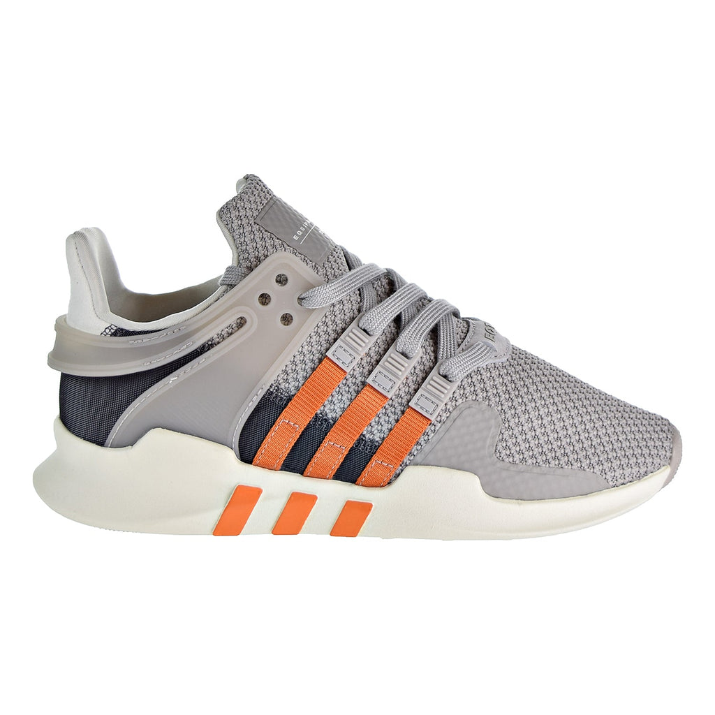 Adidas Originals Equipment Support ADV Women's Shoes Granite/Orange