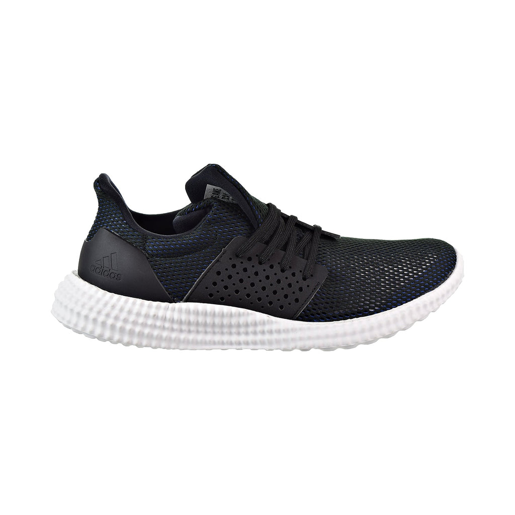 Adidas Athletics 24/7 Training Mens' Shoes Black/Blue