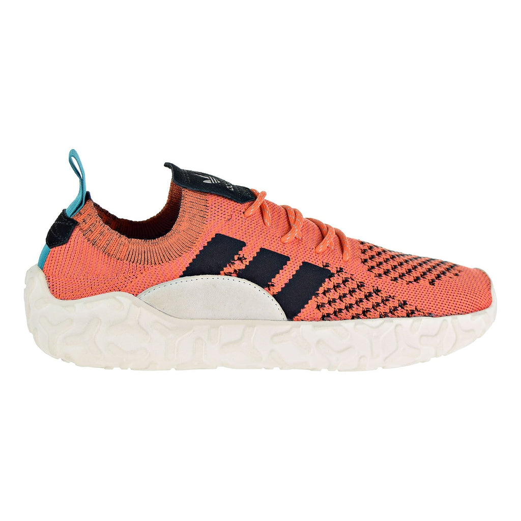 Adidas Swift Run Summer Men's Shoes Orange