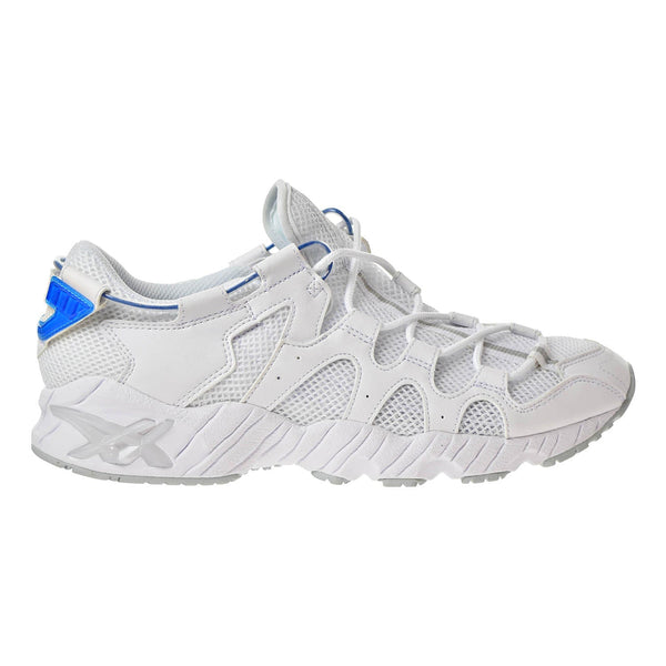 Asics Tiger Gel-Mai Men's Shoes White/White