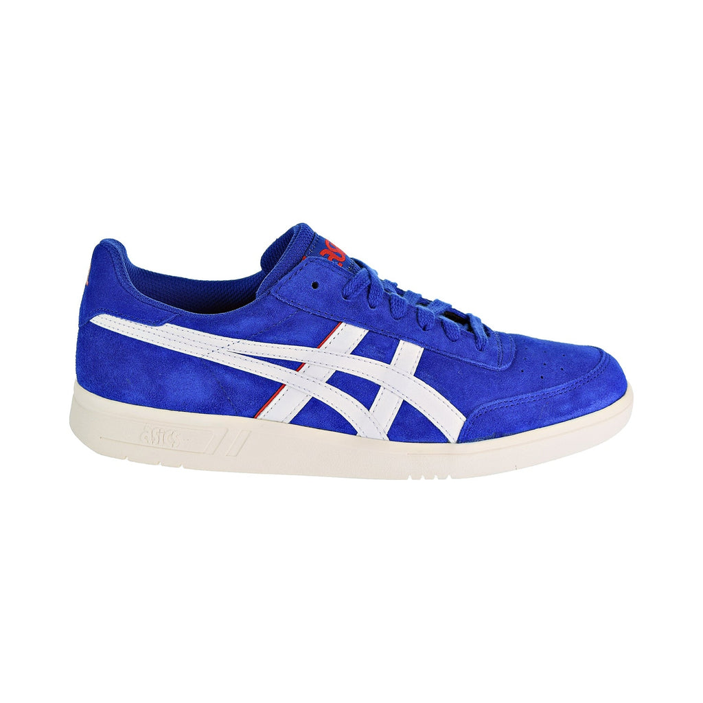 Asics Gel-Vickka TRS Men's Shoes Asics Blue/White