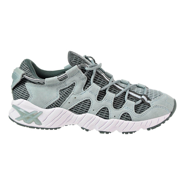 Asics Tiger Gel-Mai Women's Shoes Dark Forest/Blue Surf