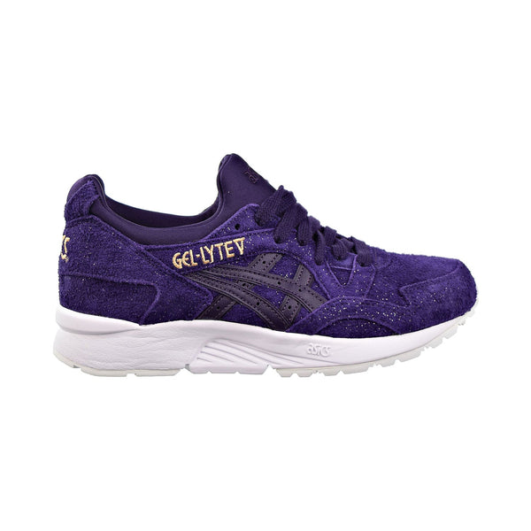 Asics Tiger Gel-Lyte V Women's Shoes Mysterioso