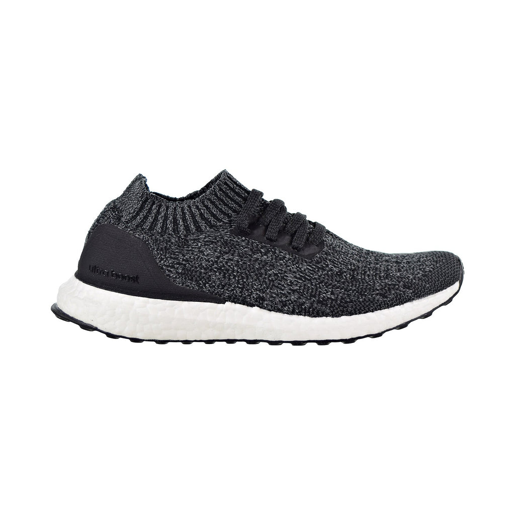 Adidas Ultraboost Uncaged Women's Running Shoes Core Black/Solid Grey/White