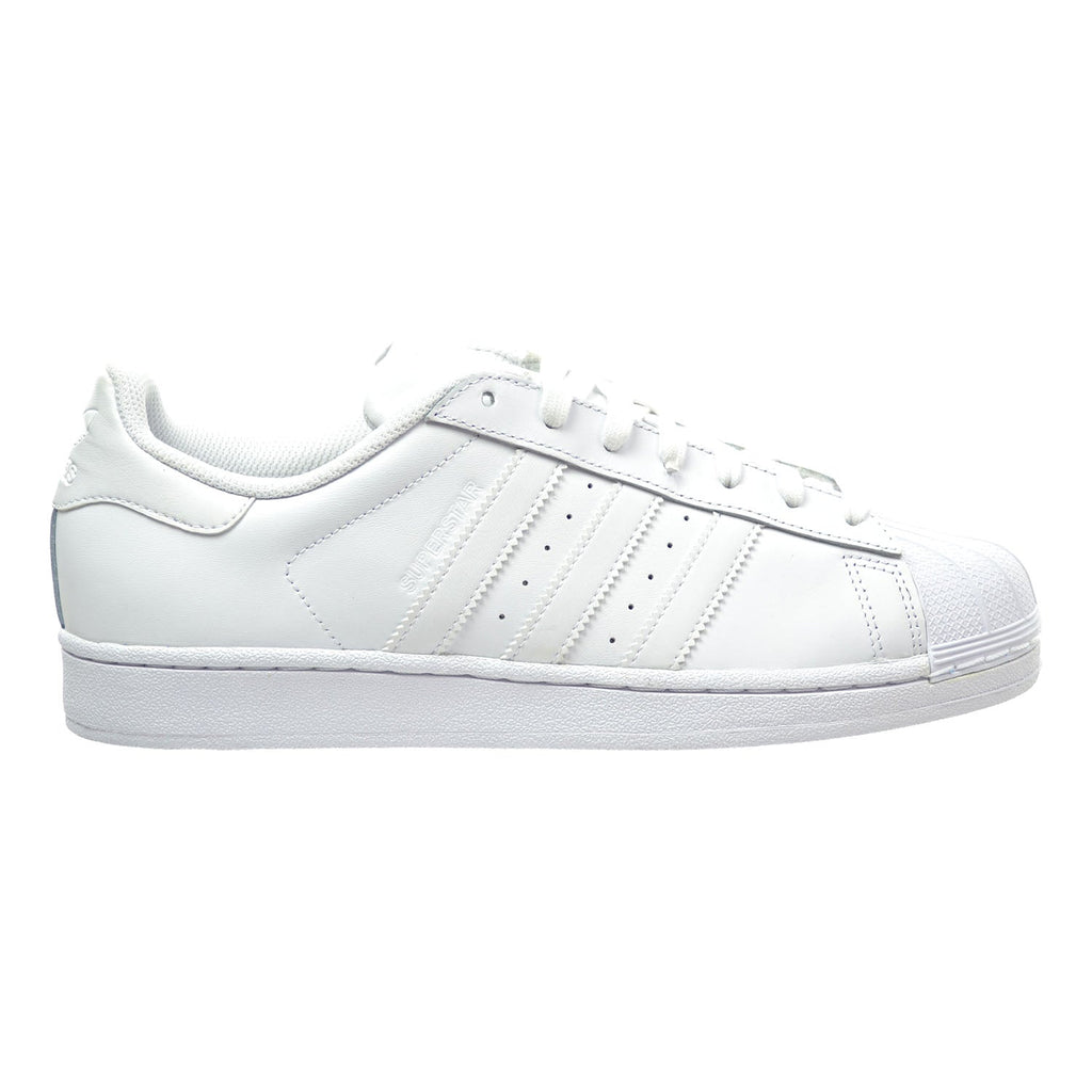 Adidas Superstar W Women's Shoes White