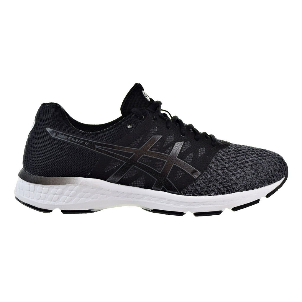 Asics Gel-Exalt 4 Mne's Shoes Dark Grey/White/Black