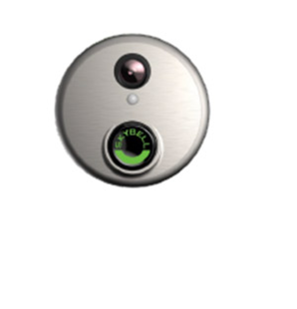 SkyBell® Video Doorbell