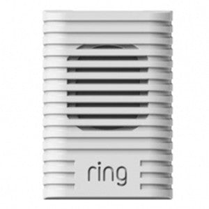 Ring Video Doorbell Chime