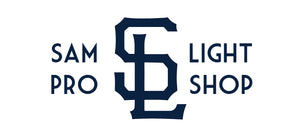sam light pro shop