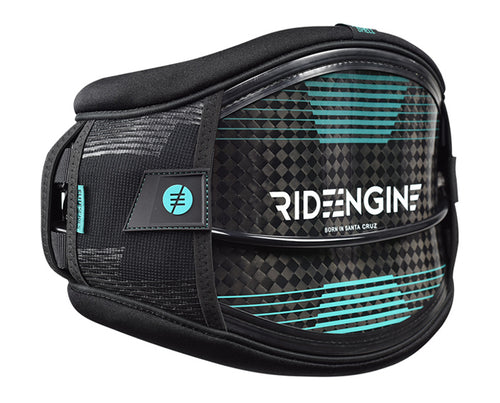 Ride engine harness 2018 carbon elite 3k 12k