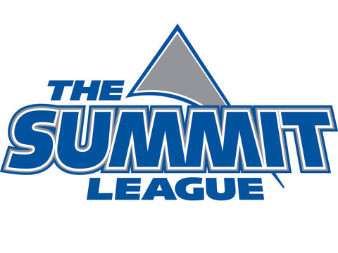 The Summit League