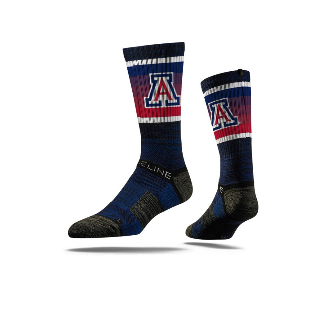University of Arizona Wildcats Navy Photo