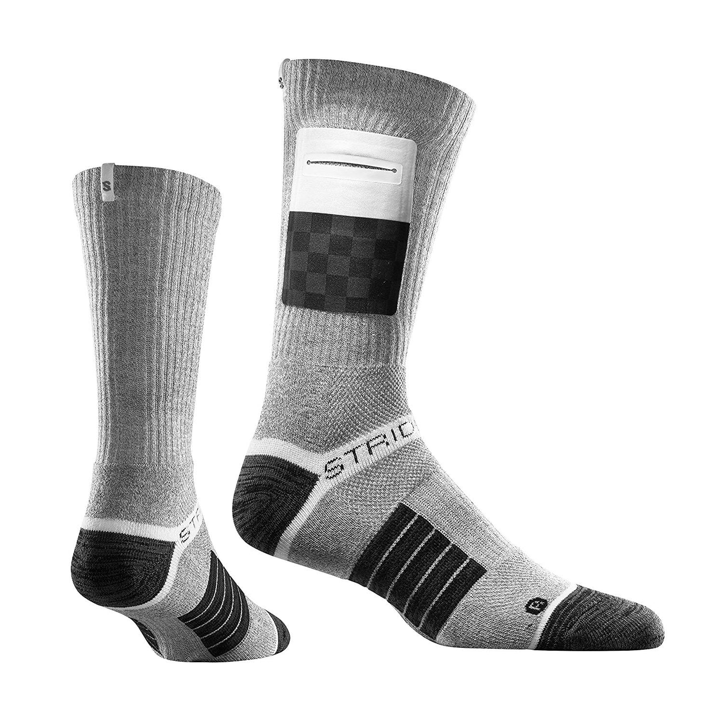 The Grid Utility Sock