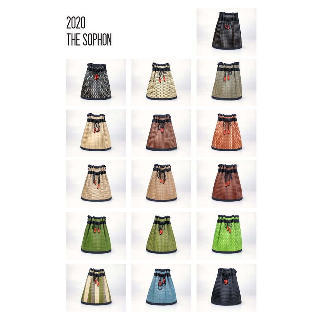 2020S Sophon - Small (On Sale)
