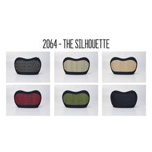 2064S Silhouette - Small (Best Seller)