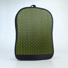 2080L Common Backpack - Large (On Sale)
