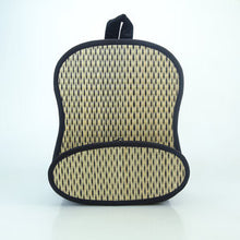 2080S Common Backpack - Small  ***CUSTOM ORDER ONLY FOR OCT DELIVERY***