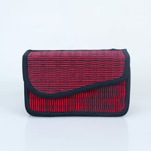 2007 La Breeze Hip Bag - Limited colors