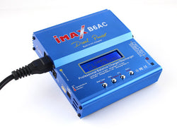 IMAX B6-AC Charger/Discharger 1-6 Cells (Copy)
