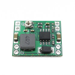 MP1584EN Mini 3A DC-DC Converter