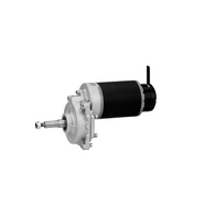 E-Bike / Bi-cycle Motors