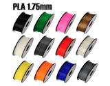 3D Printer Filament PLA 1.75mm for Makerbot/Reprap/Mendel/UP Machine-1