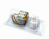 Brushless Motor A2212 - 1000 kV & 1400 kV-1