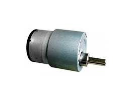 PM33 Offside Gear Motor Grade - A Quality