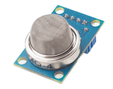 MQ4 High Sensitivity Gas Methane Detector Sensor Module
