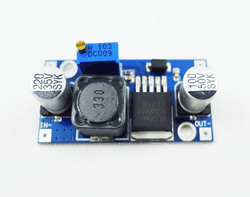 XL6009 DC - DC DC Step-Up Module