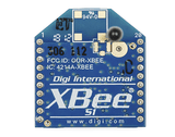 Xbee 1mW Wire Antenna - Series 1-a
