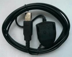 GPS Receiver - Mini Gmouse USB