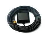 Antenna GPS 3V Magnetic Mount SMA - 3m Cable-a