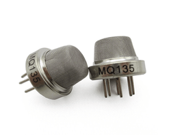 Air Quality Sensor MQ135