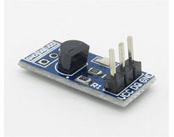 DS18B20 - Temperature Measurement Module