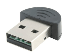 USB Bluetooth Dongle for raspberry PI