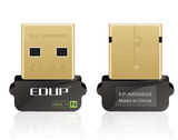 Edup Mini Wifi Dongle For Raspberry Pi