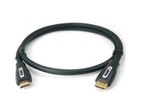 HDMI Cable for Raspberry Pi-a