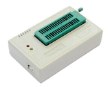 Universal IC Programmer - Autoelectric TL866A