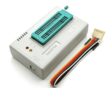 Universal IC Programmer - Autoelectric TL866A-a