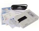Universal IC Programmer - TOP2008-a