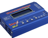 IMAX B6 CHARGER/DISCHARGER 1-6 CELLS-1