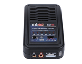 SKYRC E6 AC Li-Po Battery CHARGER