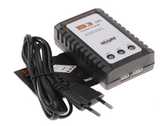 Imax RC B3 Compact Balance Charger for RC Toy 2S/ 3S Battery-1