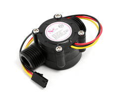 Waterflow Sensor